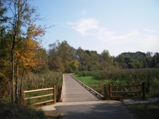 Four Mile Creek Greenway In Charlotte Nc Charlotte S