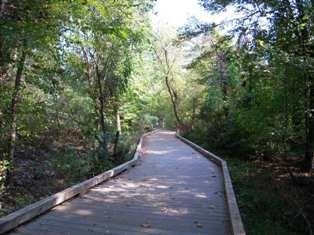4 mile creek greenway 2