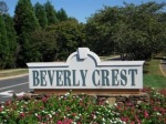 beverly crest