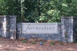 fairmeadows