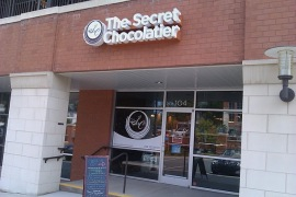 secretchoc2
